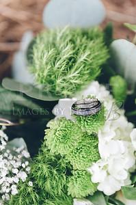 Yelm_wedding_photographer_R&S_0005D2C_2914-3