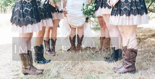 Yelm_wedding_photographer_R&S_0464D2C_2590-3