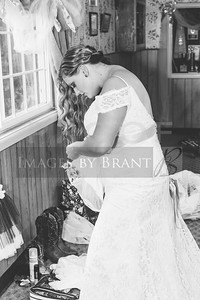 Yelm_wedding_photographer_R&S_0148D2C_2447-2