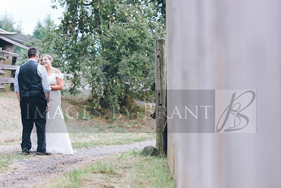 Yelm_wedding_photographer_R&S_0308DS3_5855-3
