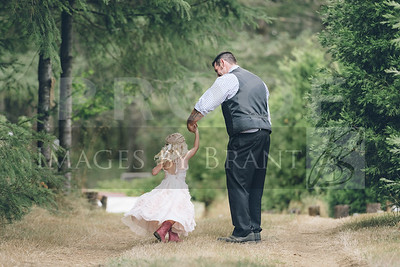 Yelm_wedding_photographer_R&S_0494DS3_6302-3