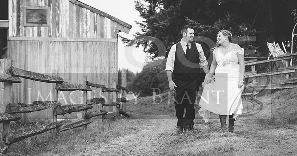 Yelm_wedding_photographer_R&S_0340DS3_5946-2