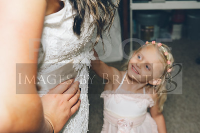 Yelm_wedding_photographer_R&S_0137D2C_2428-3