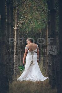 Yelm_wedding_photographer_R&S_0419DS3_6162-3