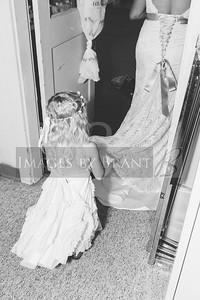 Yelm_wedding_photographer_R&S_0145D2C_2436-2