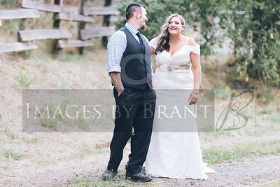 Yelm_wedding_photographer_R&S_0293DS3_5841-3