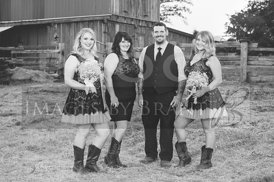 Yelm_wedding_photographer_R&S_0502DS3_6325-2