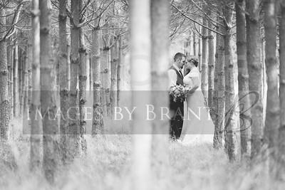 Yelm_wedding_photographer_R&S_0385DS3_6115-2