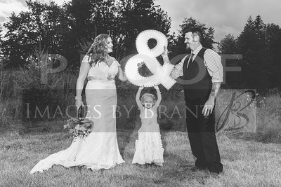 Yelm_wedding_photographer_R&S_0472DS3_6242-2