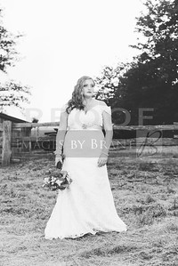 Yelm_wedding_photographer_R&S_0496DS3_6333-2