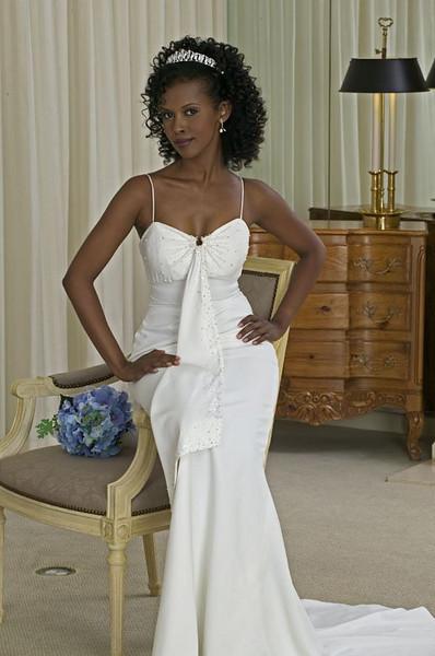 rubyrudi wedding photographer, new orleans louisiana.