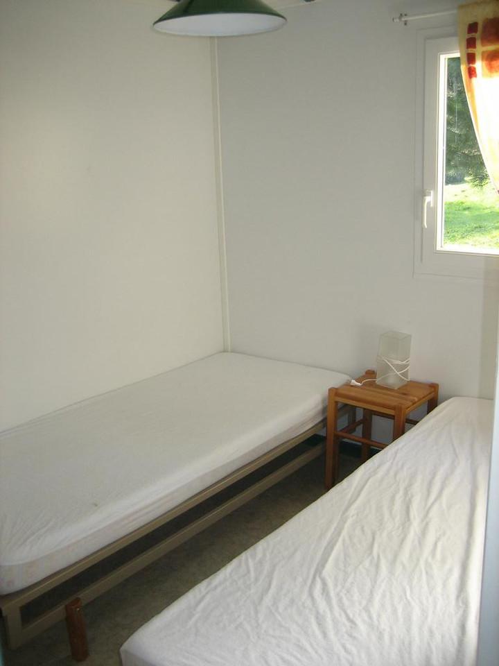 Children bedroom at Condos at Guillalmes