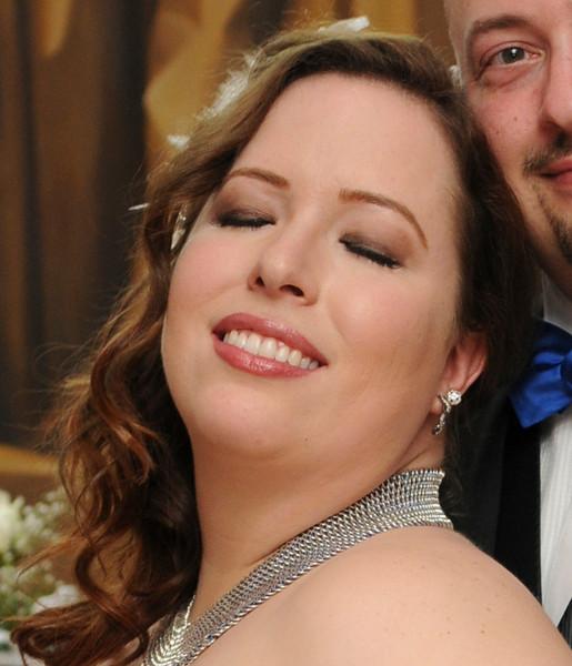 My Wedding 11-11-11