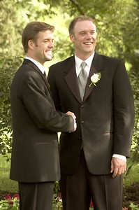 My best man Guy Candy. Words can't describe what a friend this guy has been to me my whole life.