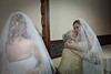 Downer_wedding-1677