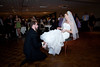 Downer_wedding-1693