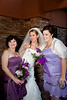 Downer_wedding-1529