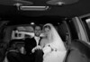 Downer_wedding-1478