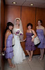 Downer_wedding-1305