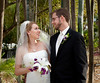 Downer_wedding-1449