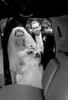 Downer_wedding-1475