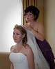 Downer_wedding-1292
