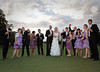 Downer_wedding-1566