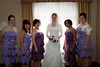 Downer_wedding-1301