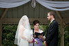 Downer_wedding-1371