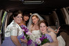 Downer_wedding-1319