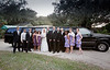 Downer_wedding-1471