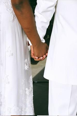 my favorite wedding photos