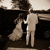 myers-wedding-683
