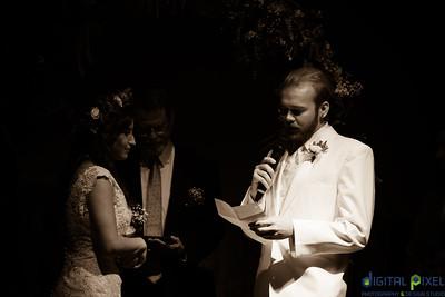 myers-wedding-248-2