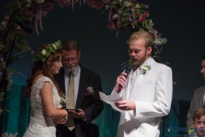 myers-wedding-248