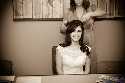 myers-wedding-043-2
