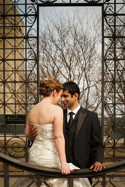 "Myja & Amit Wedding<BR><font size=""1"" color=""#CCFF00"">Ready to View!</font>"