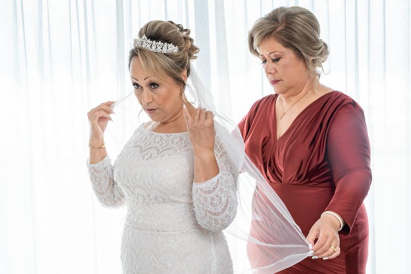 Myrra-Sato-Wedding--1132