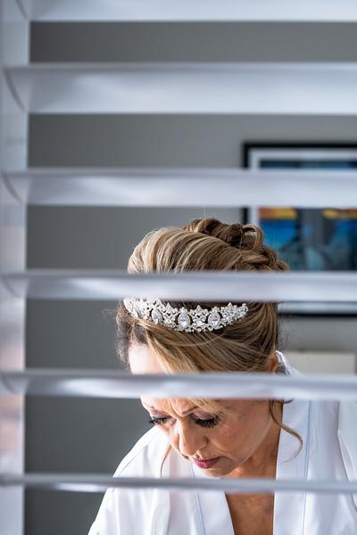 Myrra-Sato-Wedding--1038