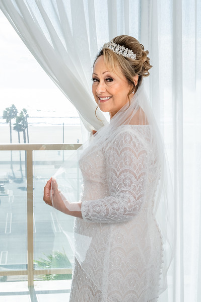 Myrra-Sato-Wedding--1136