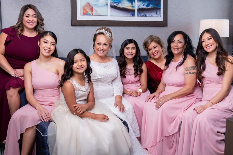 Myrra-Sato-Wedding--1151