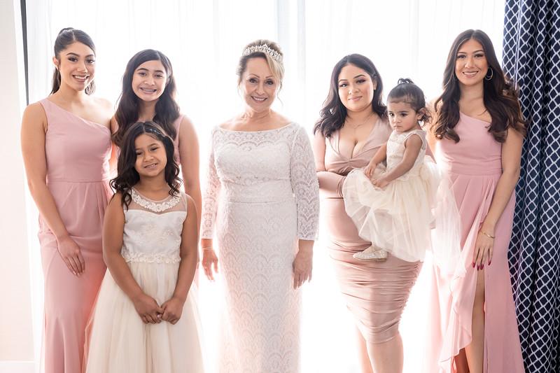 Myrra-Sato-Wedding--1128
