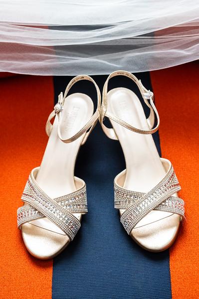 Myrra-Sato-Wedding--1037