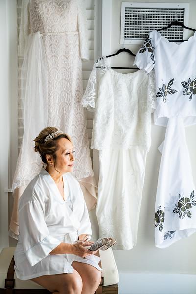 Myrra-Sato-Wedding--1056