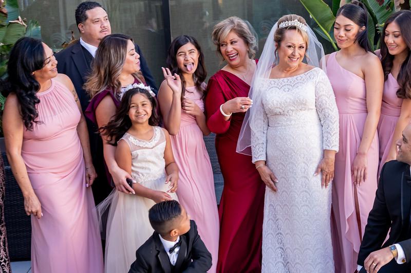 Myrra-Sato-Wedding--1188