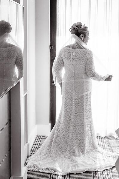 Myrra-Sato-Wedding--1140
