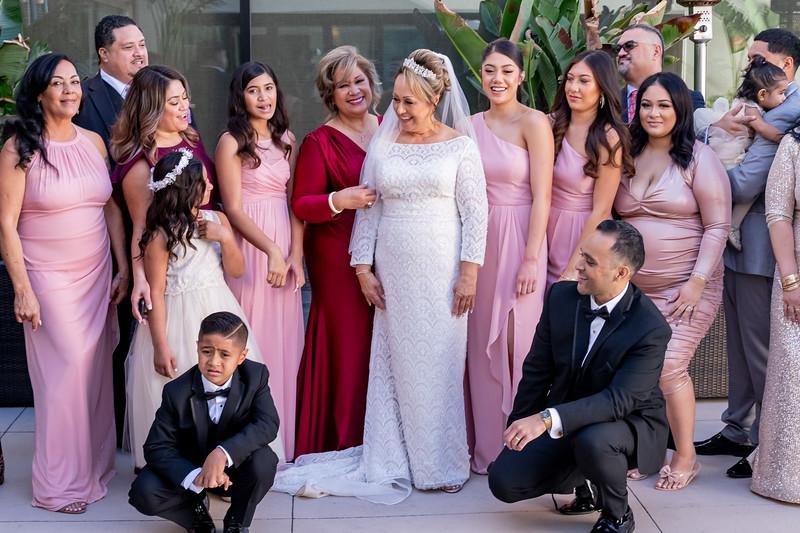 Myrra-Sato-Wedding--1193