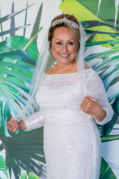 Myrra-Sato-Wedding--1215
