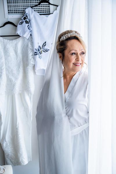 Myrra-Sato-Wedding--1065