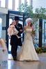 Illett Poynting Wedding